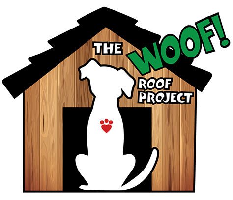 The Woof Roof Project